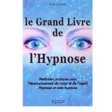 Grand livre de l'hypnose