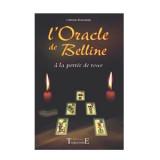Oracle Belline à la portée de tous