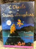 L'Oracle des Sirènes et des Dauphins