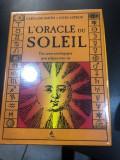 Oracle du Soleil