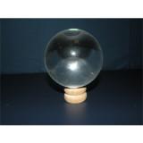 Boule de cristal - Diamètre 60 mm