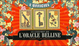 Coffret le guide de l'Oracle de Belline