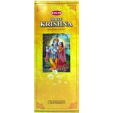 Encens Krishna