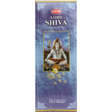 Encens Lord Shiva