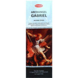 Encens Archange Gabriel