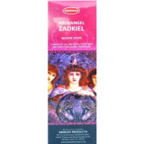 Encens Archange Zadkiel