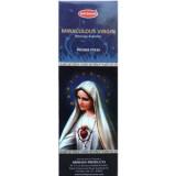 Encens Vierge Marie
