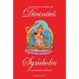 Petite encyclopédie des Divinités et symboles
