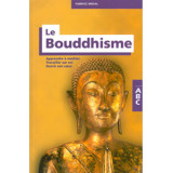 Le Bouddhisme - Collection ABC