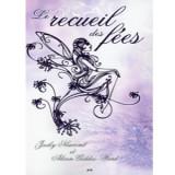 Le recueil des fées