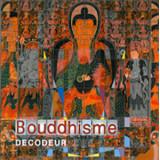 décodeur bouddhisme