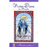 Notre Dames des Miracles