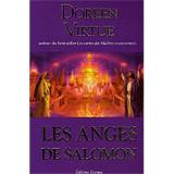 Les Anges de Salomon