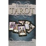Les tirages du Tarot