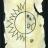Oracle du Manuscrit