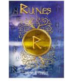 Oracles des runes