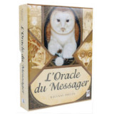 Oracle du messager
