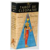 Tarot de Cléopatre