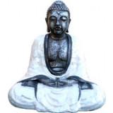 Bouddha méditation