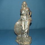 Statuette Freya