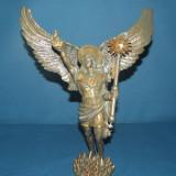 Statuette Uriel