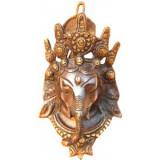 Masque Ganesh